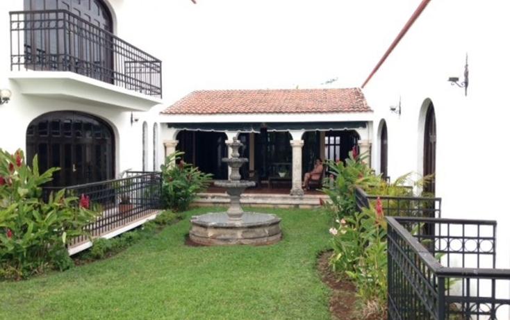 Foto de casa en venta en  , villas la hacienda, mérida, yucatán, 1694488 No. 15
