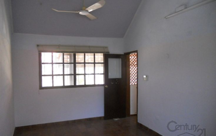 Foto de casa en venta en, villas la hacienda, mérida, yucatán, 1719356 no 10