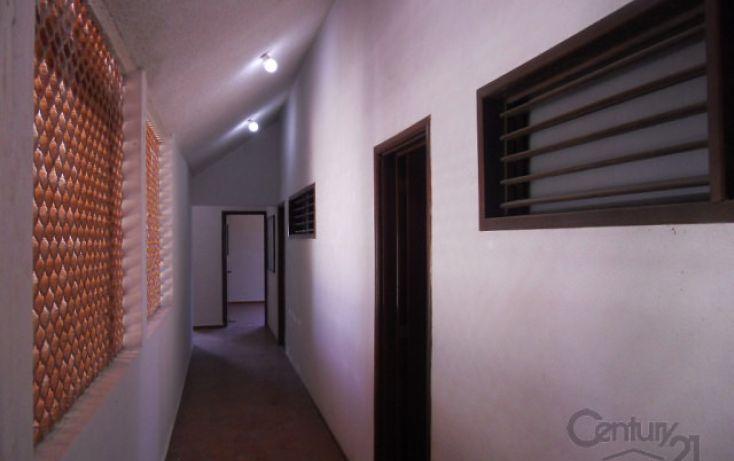 Foto de casa en venta en, villas la hacienda, mérida, yucatán, 1719356 no 11