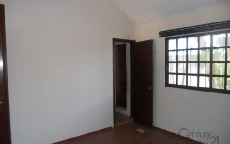 Foto de casa en venta en, villas la hacienda, mérida, yucatán, 1719356 no 13