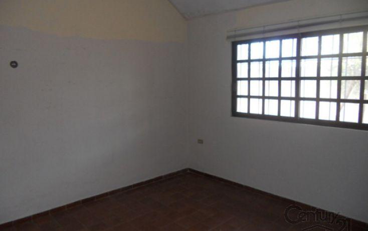 Foto de casa en venta en, villas la hacienda, mérida, yucatán, 1719356 no 14