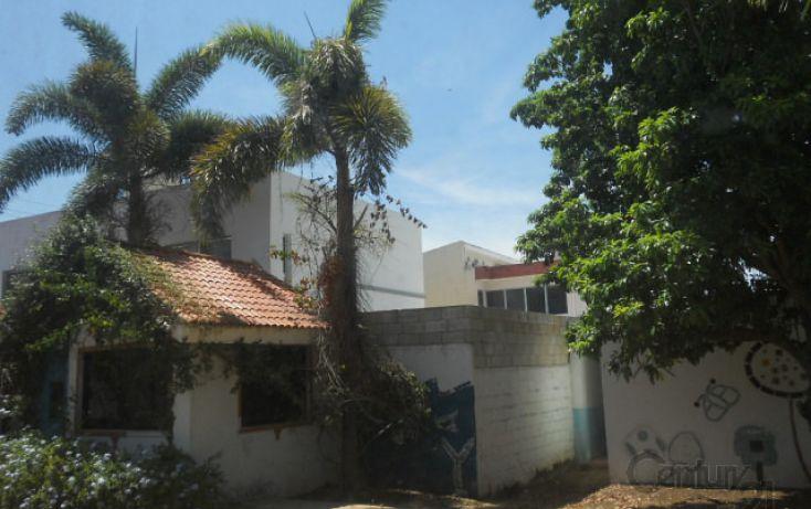 Foto de casa en venta en, villas la hacienda, mérida, yucatán, 1719356 no 29