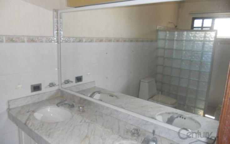 Foto de casa en renta en, villas la hacienda, mérida, yucatán, 1719408 no 08