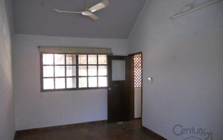 Foto de casa en renta en, villas la hacienda, mérida, yucatán, 1719408 no 10
