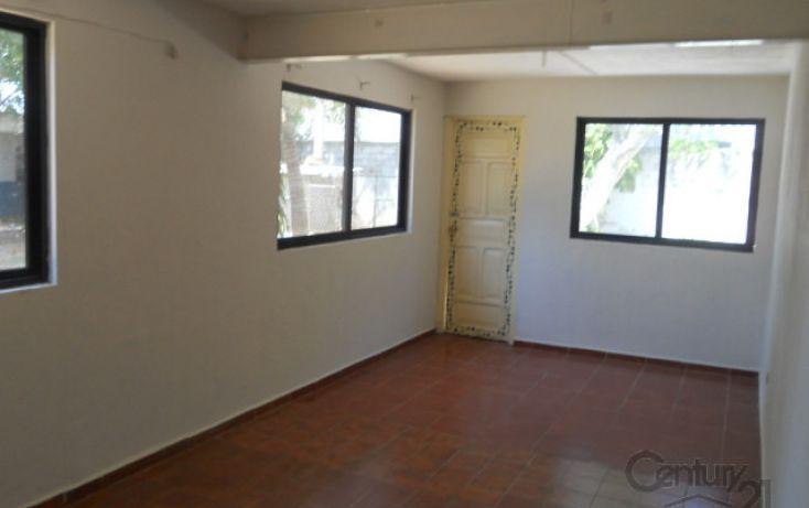Foto de casa en renta en, villas la hacienda, mérida, yucatán, 1719408 no 18