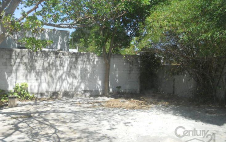 Foto de casa en renta en, villas la hacienda, mérida, yucatán, 1719408 no 24
