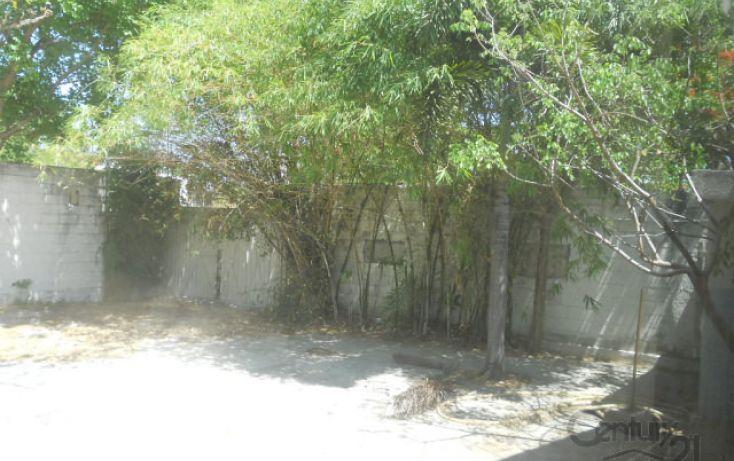 Foto de casa en renta en, villas la hacienda, mérida, yucatán, 1719408 no 25