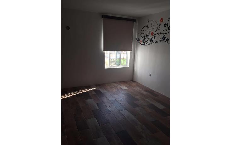 Foto de departamento en venta en  , villas la hacienda, m?rida, yucat?n, 1733258 No. 10