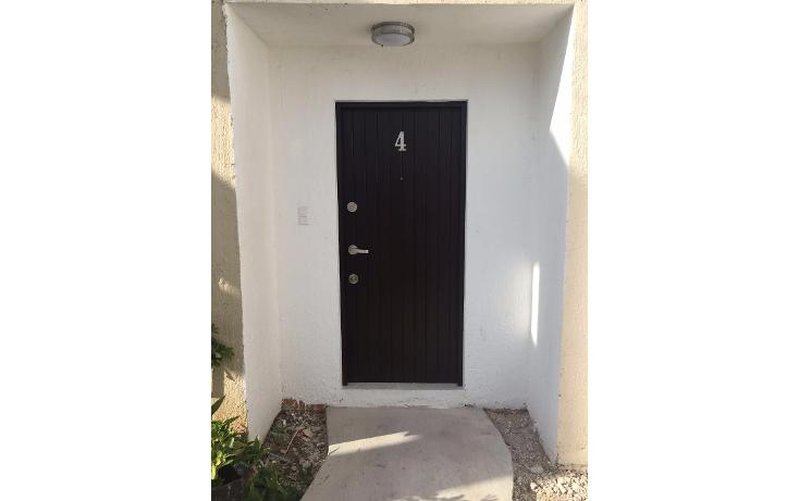 Foto de departamento en venta en  , villas la hacienda, m?rida, yucat?n, 1733258 No. 13