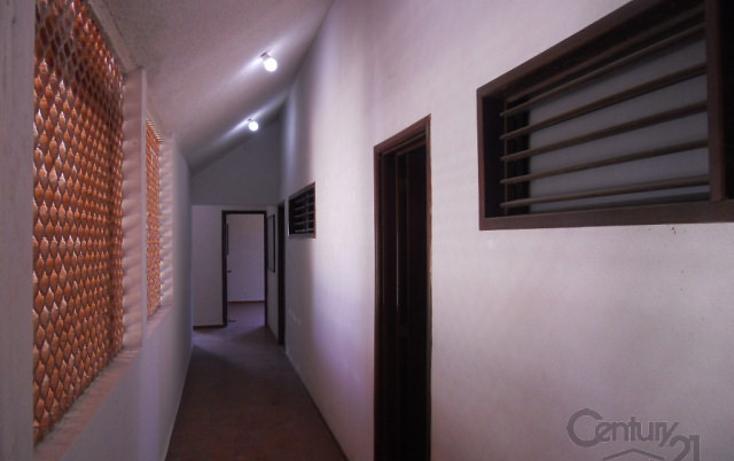Foto de casa en venta en  , villas la hacienda, m?rida, yucat?n, 1860584 No. 11