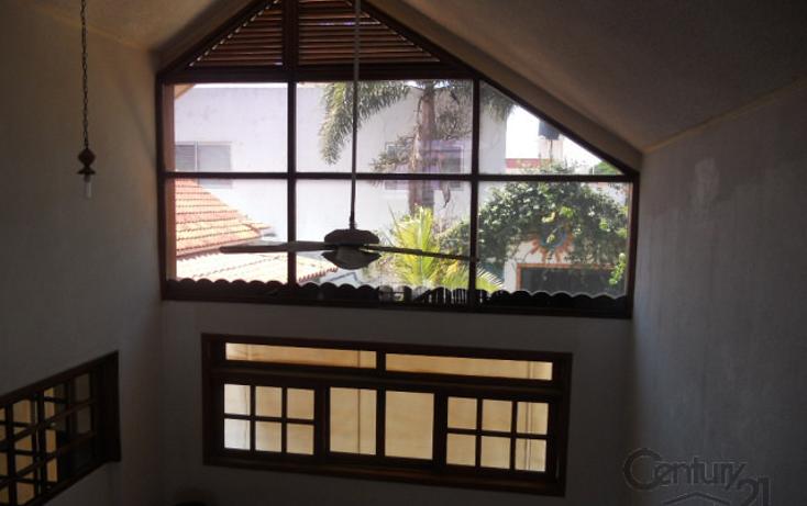 Foto de casa en venta en  , villas la hacienda, m?rida, yucat?n, 1860584 No. 19