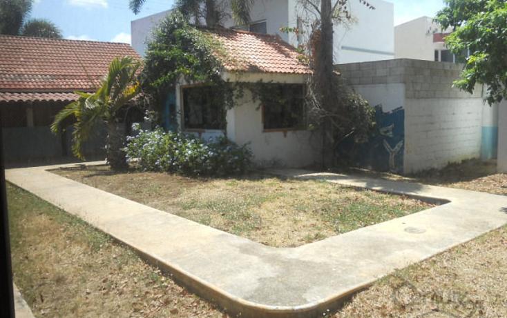 Foto de casa en venta en  , villas la hacienda, m?rida, yucat?n, 1860584 No. 26