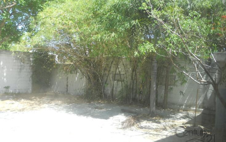 Foto de casa en venta en  , villas la hacienda, m?rida, yucat?n, 1860584 No. 28