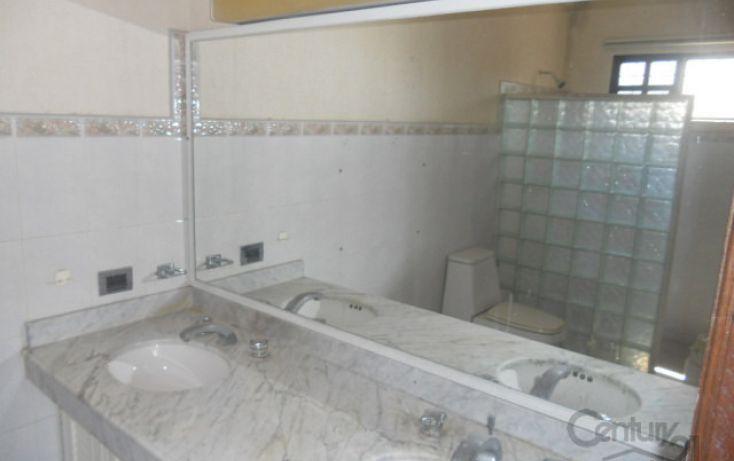 Foto de casa en renta en, villas la hacienda, mérida, yucatán, 1860632 no 08