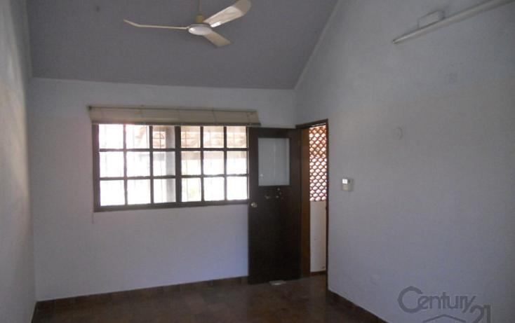 Foto de casa en renta en  , villas la hacienda, m?rida, yucat?n, 1860632 No. 10