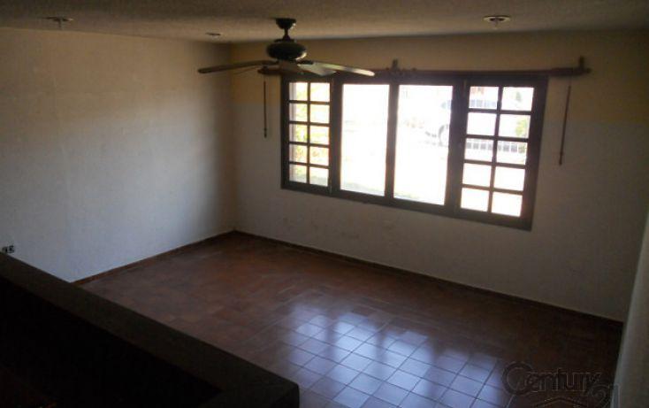 Foto de casa en renta en, villas la hacienda, mérida, yucatán, 1860632 no 11