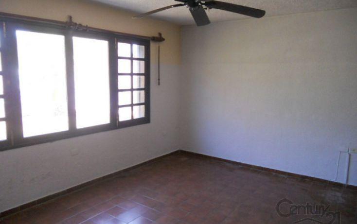 Foto de casa en renta en, villas la hacienda, mérida, yucatán, 1860632 no 12