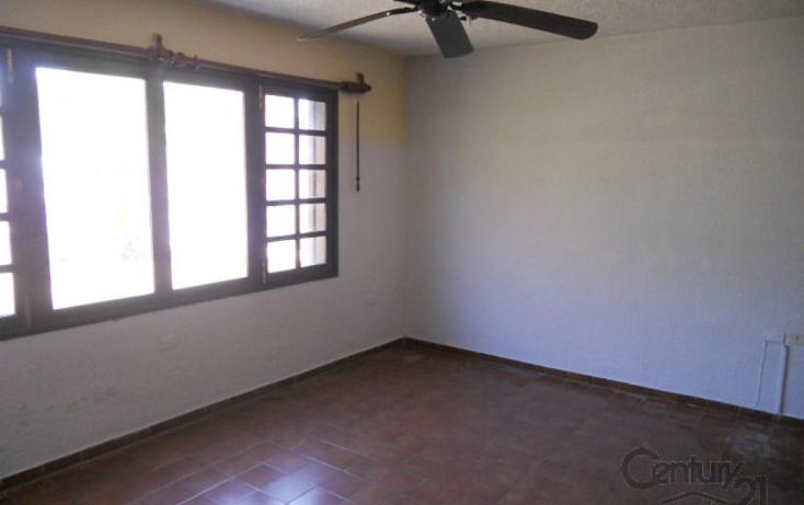 Foto de casa en renta en  , villas la hacienda, m?rida, yucat?n, 1860632 No. 12