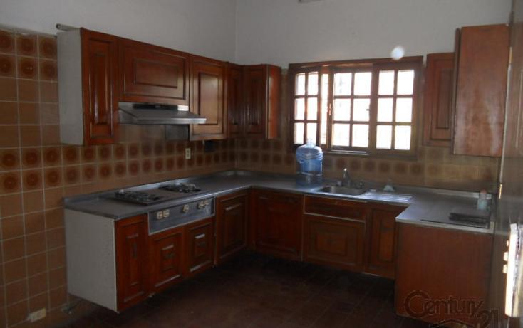 Foto de casa en renta en  , villas la hacienda, m?rida, yucat?n, 1860632 No. 14