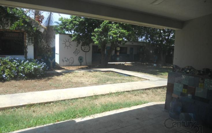 Foto de casa en renta en  , villas la hacienda, m?rida, yucat?n, 1860632 No. 15