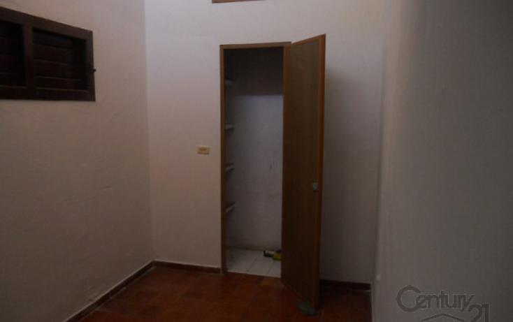 Foto de casa en renta en  , villas la hacienda, m?rida, yucat?n, 1860632 No. 17