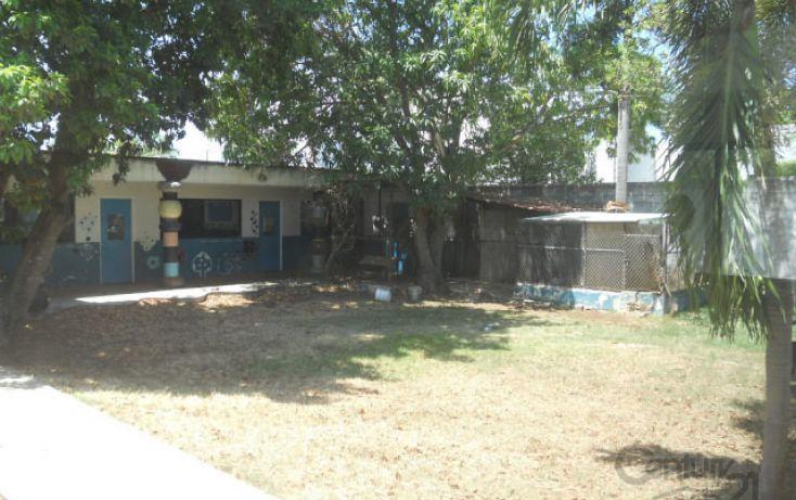 Foto de casa en renta en, villas la hacienda, mérida, yucatán, 1860632 no 19
