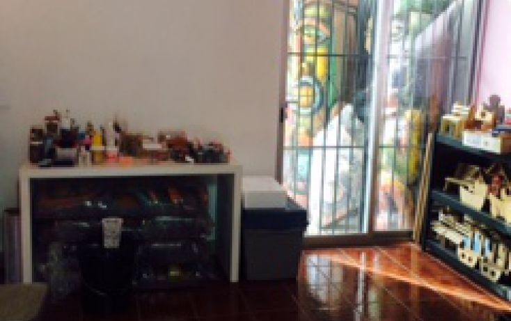 Foto de oficina en renta en, villas la hacienda, mérida, yucatán, 1931664 no 04