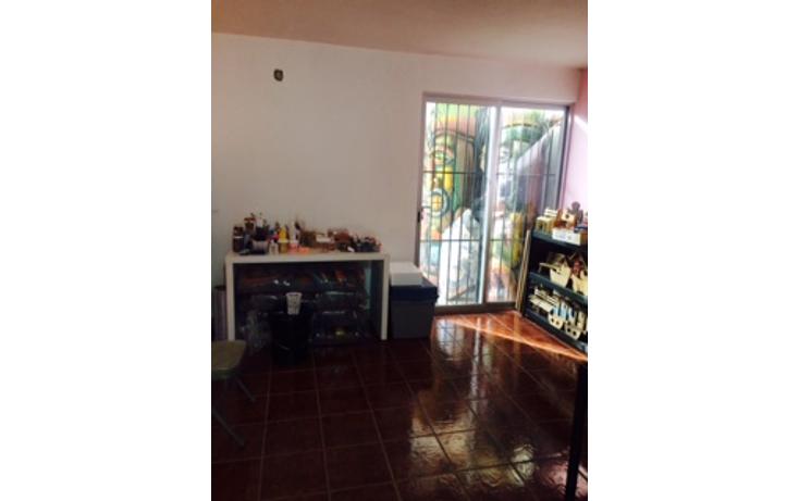 Foto de oficina en renta en  , villas la hacienda, mérida, yucatán, 1931664 No. 04