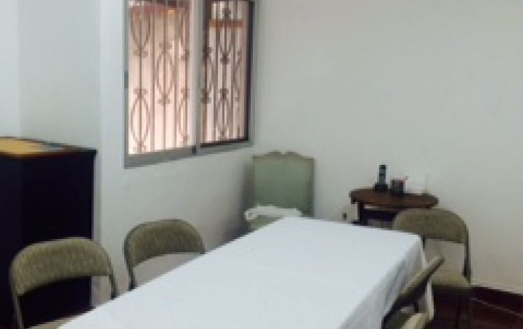 Foto de oficina en renta en, villas la hacienda, mérida, yucatán, 1931664 no 06