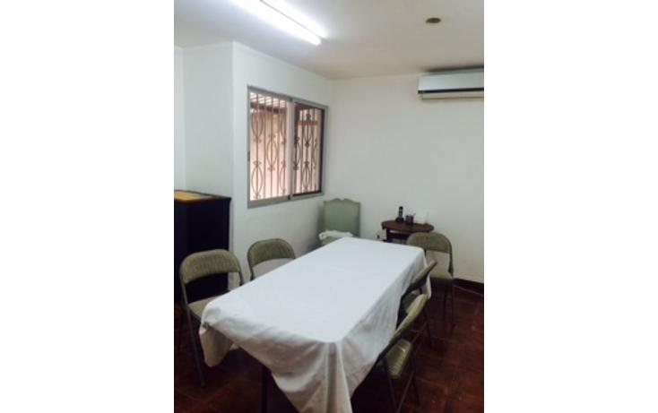 Foto de oficina en renta en  , villas la hacienda, mérida, yucatán, 1931664 No. 06