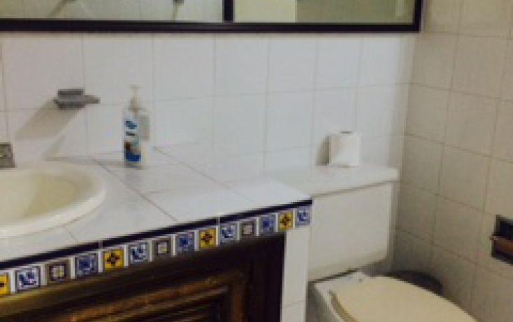 Foto de oficina en renta en, villas la hacienda, mérida, yucatán, 1931664 no 09