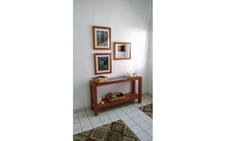 Foto de casa en renta en  , villas la hacienda, m?rida, yucat?n, 1964483 No. 02