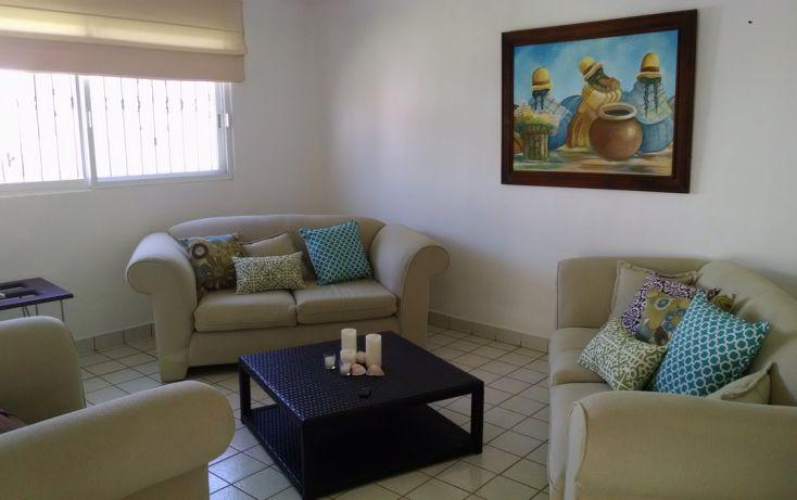 Foto de casa en renta en, villas la hacienda, mérida, yucatán, 1964483 no 04
