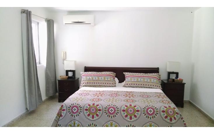 Foto de casa en renta en  , villas la hacienda, m?rida, yucat?n, 1964483 No. 07