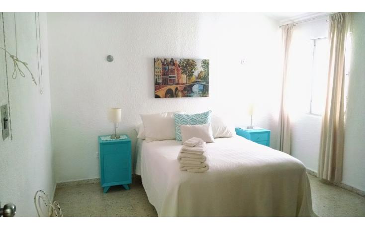 Foto de casa en renta en  , villas la hacienda, m?rida, yucat?n, 1964483 No. 08