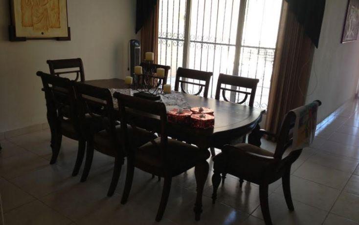 Foto de casa en venta en, villas la hacienda, mérida, yucatán, 2015164 no 03