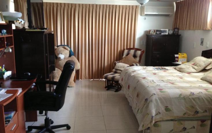 Foto de casa en venta en  , villas la hacienda, mérida, yucatán, 2015164 No. 06