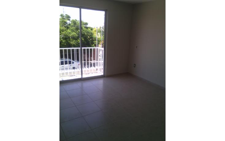 Foto de casa en venta en  , villas la loma, zapopan, jalisco, 1753810 No. 04