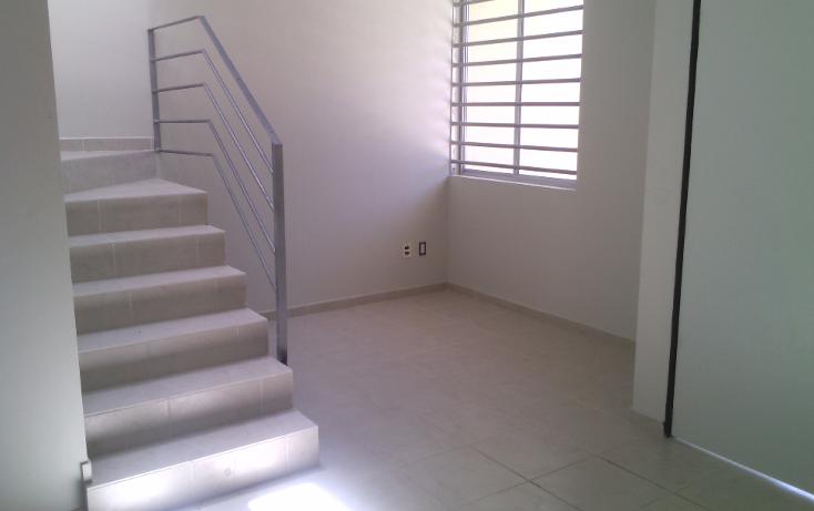 Foto de casa en venta en  , villas la loma, zapopan, jalisco, 1753810 No. 12
