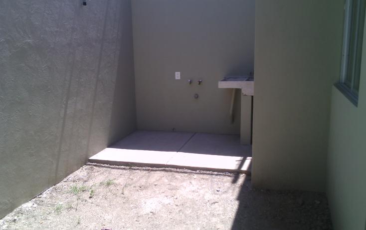 Foto de casa en venta en  , villas la loma, zapopan, jalisco, 1753810 No. 14