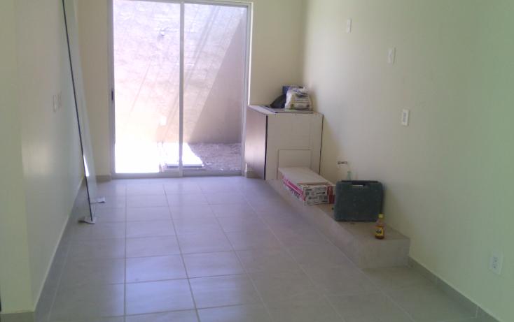 Foto de casa en venta en  , villas la loma, zapopan, jalisco, 1753810 No. 16