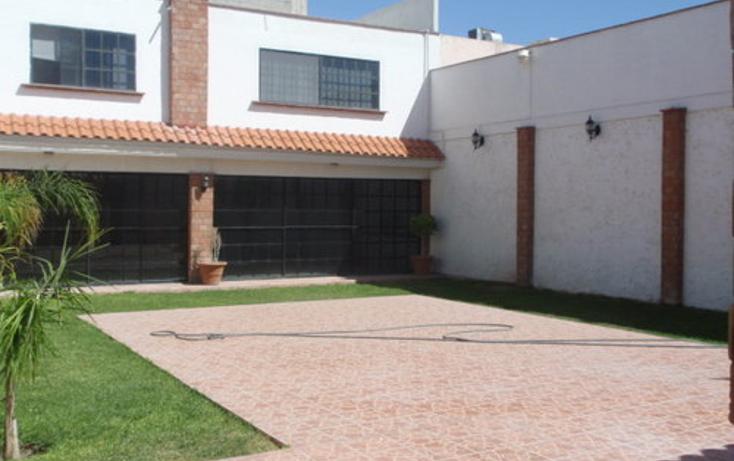 Foto de local en venta en  , villas la merced, torreón, coahuila de zaragoza, 1081547 No. 01