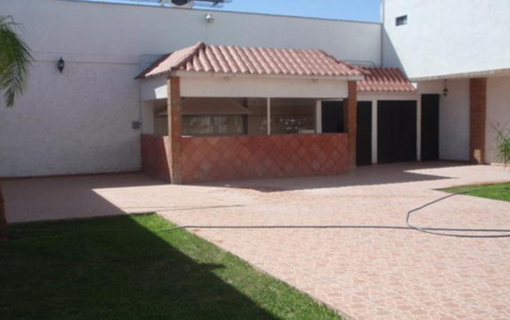 Foto de local en venta en  , villas la merced, torreón, coahuila de zaragoza, 1081547 No. 02