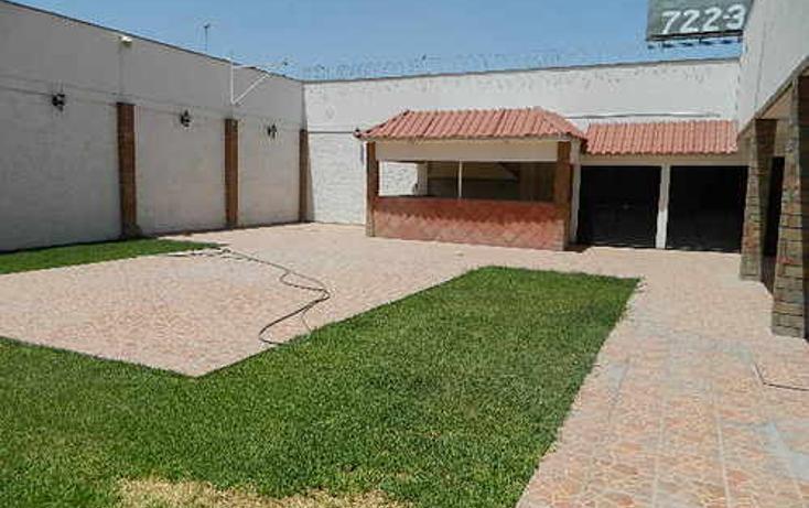 Foto de local en venta en, villas la merced, torreón, coahuila de zaragoza, 1081547 no 03