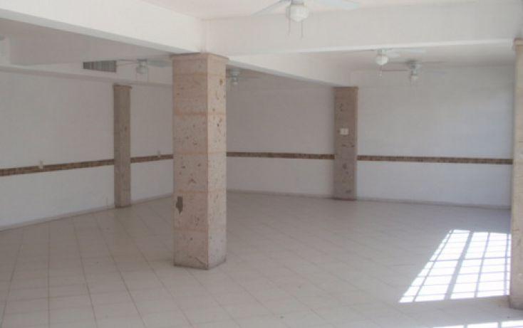 Foto de local en venta en, villas la merced, torreón, coahuila de zaragoza, 1081547 no 05