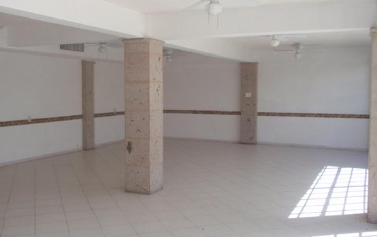 Foto de local en venta en  , villas la merced, torreón, coahuila de zaragoza, 1081547 No. 05