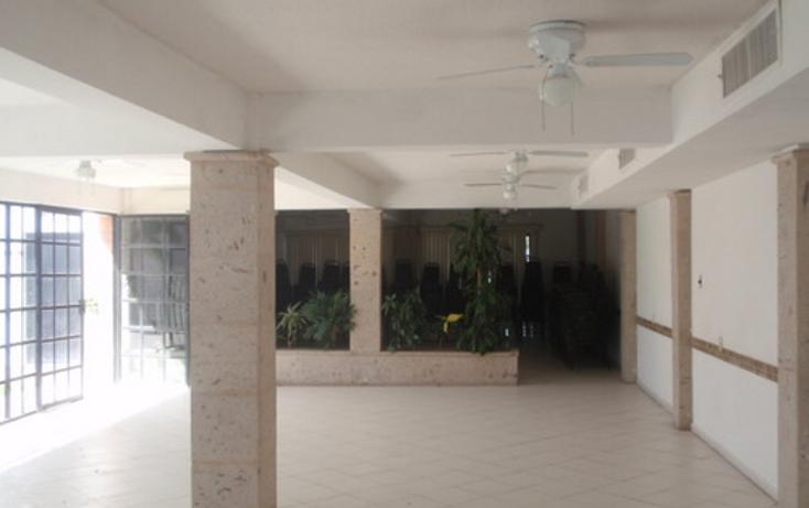 Foto de local en venta en, villas la merced, torreón, coahuila de zaragoza, 1081547 no 06