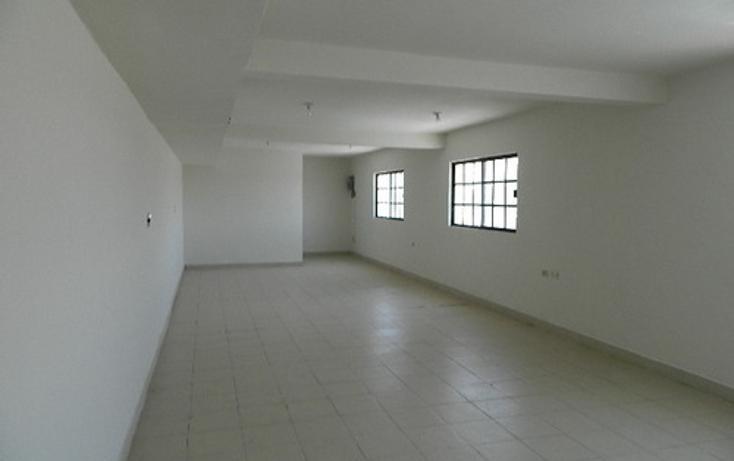 Foto de local en venta en, villas la merced, torreón, coahuila de zaragoza, 1081547 no 08