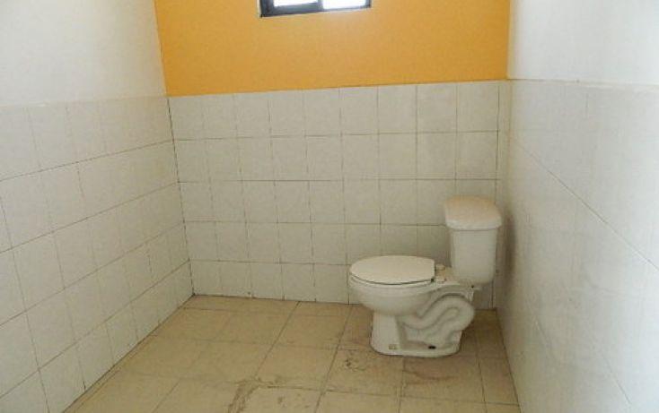 Foto de local en venta en, villas la merced, torreón, coahuila de zaragoza, 1081547 no 10