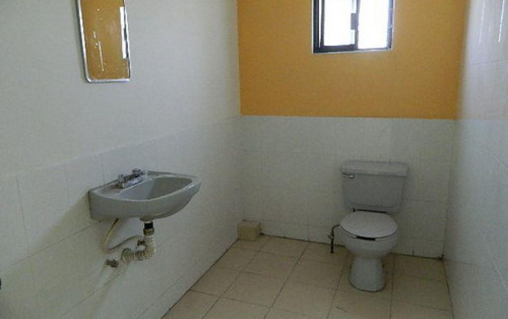 Foto de local en venta en, villas la merced, torreón, coahuila de zaragoza, 1081547 no 12